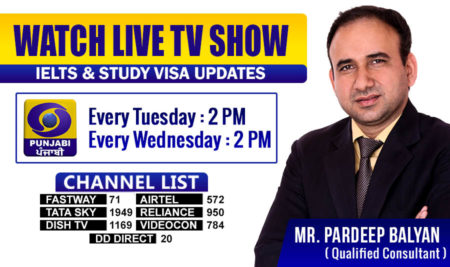 LIVE AT DD PUNJABI EVERY Tuesday & Wednesday