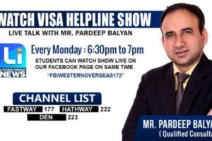 Living-India-News-450×267-min