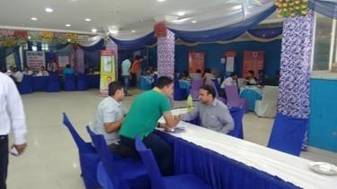 Ambala Fair