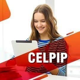 CELPIP